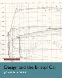 DESIGN AND THE BRISTOL CAR