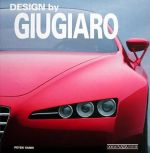 DESIGN BY GIUGIARO (ITA/ENG)