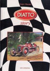 DIATTO STORY