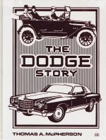 DODGE STORY, THE