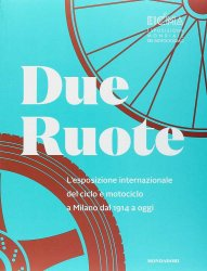 DUE RUOTE