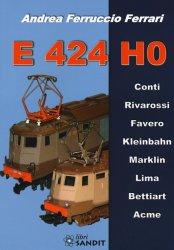 E 424 H0