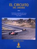 EL CIRCUITO DEL JARAMA TOMO I E II (2 VOLL)