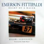 EMERSON FITTIPALDI (H837)