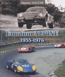 EMOTION ALPINE 1955-1976