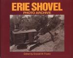 ERIE SHOVEL
