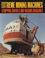 EXTREME MINING MACHINES