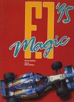 F1 MAGIC '95