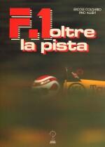 F1 OLTRE LA PISTA