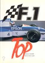 F1 TOP 1990