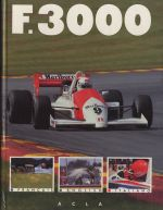 F3000 1985-1986-1987