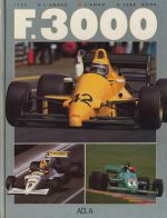 F3000 1988