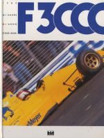 F3000 1989