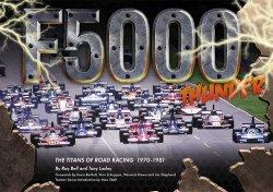 F5000 THUNDER