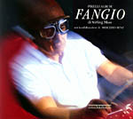 FANGIO PIRELLI ALBUM