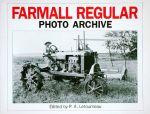 FARMALL REGULAR