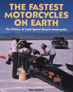 FASTEST MOTORCYCLES ON EARTH, THE