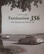 FASZINATION 356