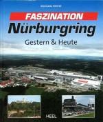 FASZINATION NURBURGRING GESTERN & HEUTE