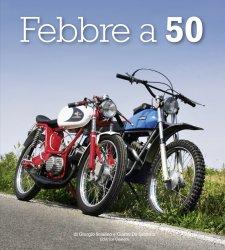 FEBBRE A 50