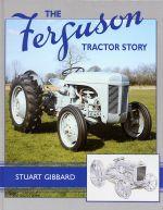 FERGUSON TRACTOR STORY, THE