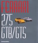 FERRARI 275 GTB/GTS