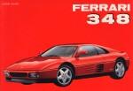 FERRARI 348 (EDIZIONE ITALIANA)