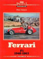 FERRARI F1 1948-1963 (1)
