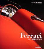 FERRARI THE RED DREAM