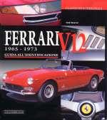 FERRARI V12 1965-1973