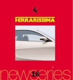 FERRARISSIMA 16 NEW SERIES