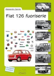 FIAT 126 FUORISERIE