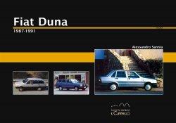 FIAT DUNA 1987-1991