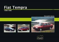 FIAT TEMPRA 1990-1996