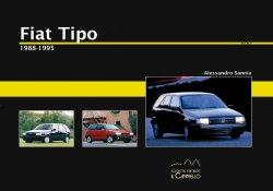 FIAT TIPO 1988-1995