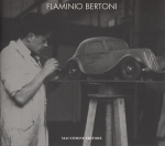 FLAMINIO BERTONI