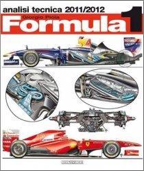 FORMULA 1 2011-2012 ANALISI TECNICA