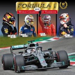FORMULA 1 2019 (ITALIANO)