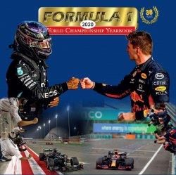 FORMULA 1 2020 (ENGLISH)