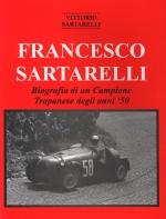 FRANCESCO SARTARELLI
