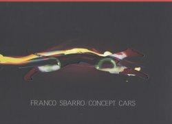 FRANCO SBARRO CONCEPT CARS