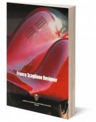 FRANCO SCAGLIONE DESIGNER