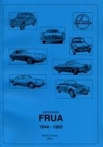 FRUA 1944-1983