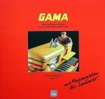 GAMA SCHUCO BING & CO  BAND 2
