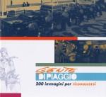 GENTE DI PIAGGIO