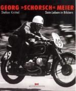GEORG SCHORSCH MEIER