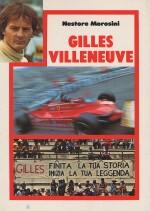 GILLES VILLENEUVE (7)