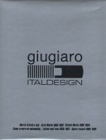 GIUGIARO ITALDESIGN