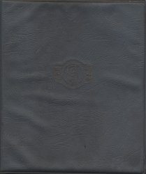 GOGGOMOBIL T600 T700 ERSATZTEIL-LISTE (ORIGINALE)