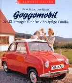GOGGOMOBIL